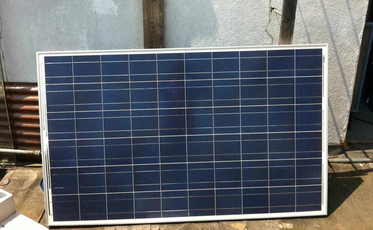 Solar Photovoltaic Systems For Mississauga Solkraft